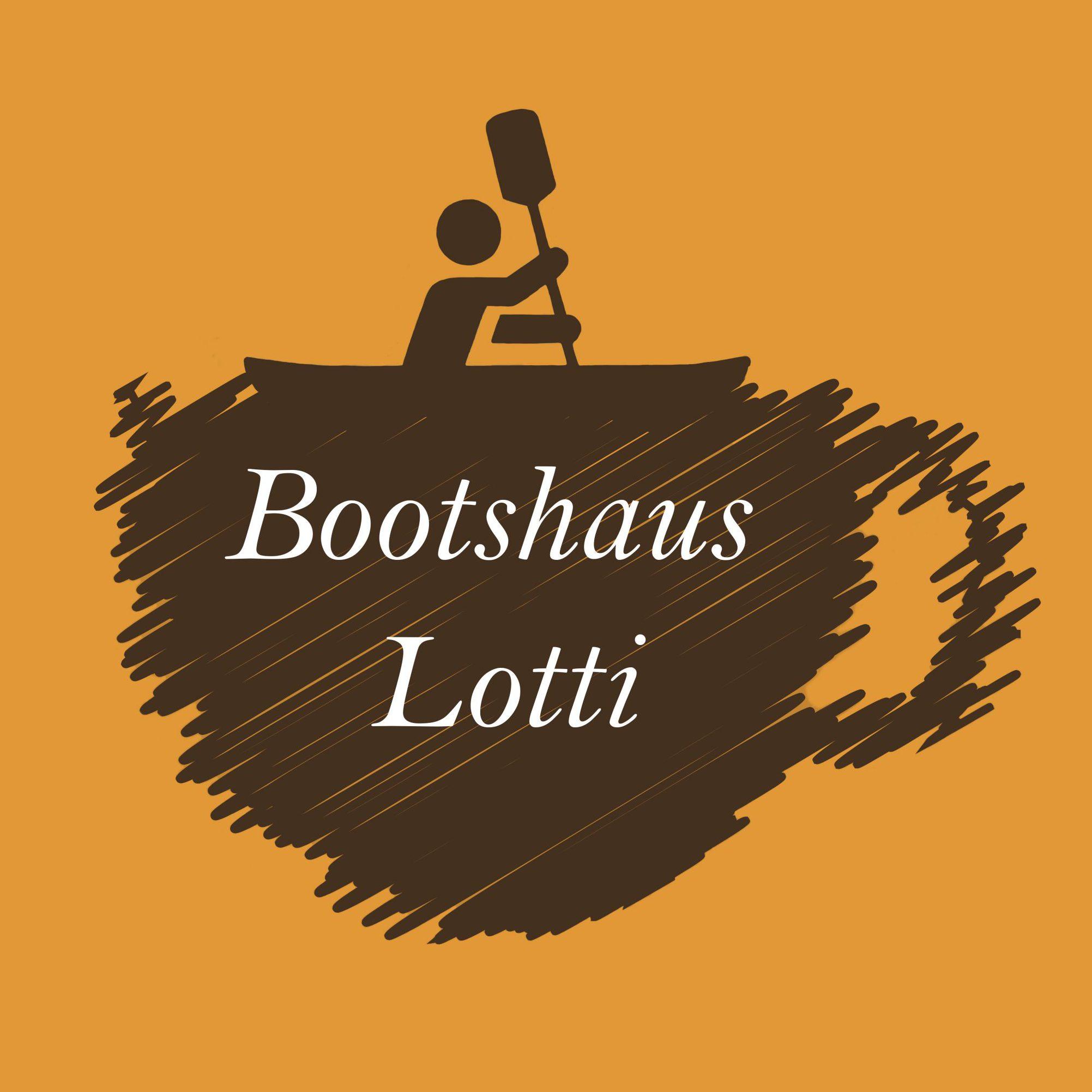 Bootshaus Lotti